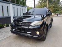 Toyota Fortuner 2013 G TRD Diesel (f9c24f43-2f70-4885-b71b-4fef42f732b7.jpg)