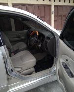 Toyota: Avanza Type S Thn 2010 AT