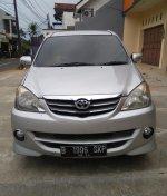 Toyota: Avanza Type S Thn 2010 AT (IMG-20181217-WA0000.jpg)