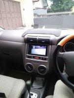 Toyota: Avanza Type S Thn 2010 AT (IMG-20181217-WA0005.jpg)