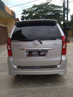 Toyota: Avanza Type S Thn 2010 AT (IMG-20181217-WA0006.jpg)