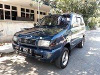 Jual Toyota: Kijang SSX tahun 1997