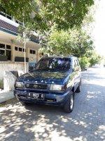 Toyota: Kijang SSX tahun 1997 (IMG-20190808-WA0006.jpg)