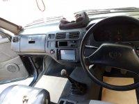 Toyota: Kijang SSX tahun 1997 (IMG-20190808-WA0001.jpg)