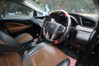 Toyota: ALL NEW KIJANG INNOVA G BENSIN MT 2016 REBORN (IMG-20190809-WA0036.jpg)