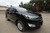 Toyota: ALL NEW KIJANG INNOVA G BENSIN MT 2016 REBORN (IMG-20190809-WA0039.jpg)