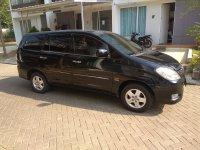 Toyota: Innova Black G 2.0A/T (IMG_20190723_090909.jpg)