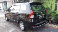 Toyota Avanza G 1.3 2014 Manual Mulus (IMG-20190809-WA0069.jpg)