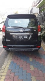 Toyota Avanza G 1.3 2014 Manual Mulus (IMG-20190809-WA0068.jpg)