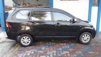 Toyota Avanza G 1.3 2014 Manual Mulus (IMG-20190809-WA0064.jpg)