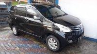 Toyota Avanza G 1.3 2014 Manual Mulus (IMG-20190809-WA0066.jpg)