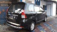 Toyota Avanza G 1.3 2014 Manual Mulus (IMG-20190809-WA0063.jpg)