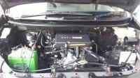Toyota Avanza G 1.3 2014 Manual Mulus (IMG-20190809-WA0062.jpg)