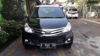 Toyota Avanza G 1.3 2014 Manual Mulus (IMG-20190809-WA0073.jpg)
