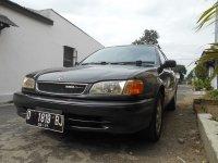 Jual Toyota New Corolla SEG M/T Tahun 2001 Mulus Siap Pakai
