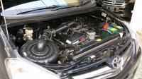 Toyota: Kijang Innova G Bensin At 2005 (Kijang Innova G Bensin At 2005 L1934WD (14).JPG)