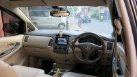 Toyota: Kijang Innova G Bensin At 2005 (Kijang Innova G Bensin At 2005 L1934WD (11).JPG)