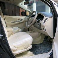 Toyota: Kijang Innova G Bensin At 2005 (Kijang Innova G Bensin At 2005 L1934WD (5).JPG)