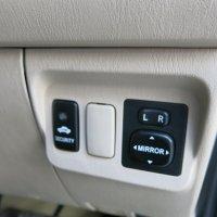 Toyota: Kijang Innova G Bensin At 2005 (Kijang Innova G Bensin At 2005 L1934WD (9).JPG)