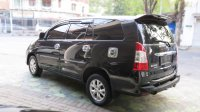 Toyota: Kijang Innova G Bensin At 2005 (Kijang Innova G Bensin At 2005 L1934WD (16).JPG)
