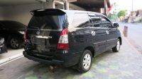 Toyota: Kijang Innova G Bensin At 2005 (Kijang Innova G Bensin At 2005 L1934WD (17).JPG)