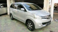 Toyota Avanza Manual 2015 (Avanza E Mt 2015 N1112AQ (2).JPG)