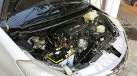 Toyota Avanza Manual 2015 (Avanza E Mt 2015 N1112AQ (14).JPG)