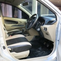 Toyota Avanza Manual 2015 (Avanza E Mt 2015 N1112AQ (5).JPG)