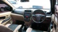 Toyota Avanza Manual 2015 (Avanza E Mt 2015 N1112AQ (12).JPG)