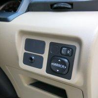 Toyota Avanza Manual 2015 (Avanza E Mt 2015 N1112AQ (6).JPG)