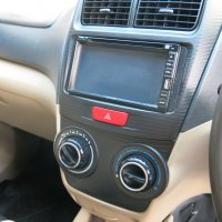 Toyota Avanza Manual 2015 (Avanza E Mt 2015 N1112AQ (9).JPG)