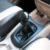 Toyota Avanza Manual 2015 (Avanza E Mt 2015 N1112AQ (10).JPG)