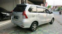 Toyota Avanza Manual 2015 (Avanza E Mt 2015 N1112AQ (18).JPG)