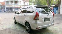 Toyota Avanza Manual 2015 (Avanza E Mt 2015 N1112AQ (19).JPG)