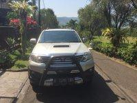 Jual Toyota Fortuner 2.5 G TRD VNT 2012 (3823D275-D553-4123-AE7F-55A258BAA065.jpeg)