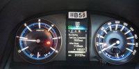 Toyota: jual innova reborn v diesel matic 2016 (IMG20190721153831.jpg)