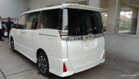 Toyota Voxy: Ready Foxy Putih Cash/Credit Bergaransi Astra Promo Dp Minim..buktikan (IMG_20190730_092520.jpg)