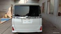 Toyota Voxy: Ready Foxy Putih Cash/Credit Bergaransi Astra Promo Dp Minim..buktikan (IMG_20190730_092533.jpg)