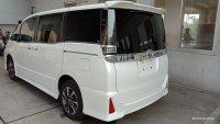 Toyota Voxy: Ready Foxy Putih Cash/Credit Bergaransi Astra Promo Dp Minim..buktikan (IMG_20190730_092616.jpg)
