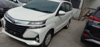 Toyota: Ready Avanza G Manual Cash/Credit Free Acecoris (IMG_20190412_091954.jpg)