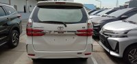 Toyota: Ready Avanza G Manual Cash/Credit Free Acecoris (IMG_20190412_091904.jpg)