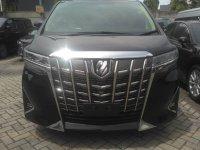 Toyota: Ready Alphard G A/T ATPM Astra Cash/Credit DP Minim (IMG_20190314_103644.jpg)
