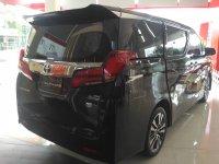 Toyota: Ready Alphard G A/T ATPM Astra Cash/Credit DP Minim (IMG_20190722_145913.jpg)
