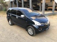 Jual Toyota: NEW AVANZA G MT 2012