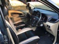 Toyota: NEW AVANZA G MT 2012 (IMG-20190814-WA0030.jpg)