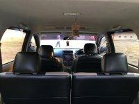 Toyota: NEW AVANZA G MT 2012 (IMG-20190814-WA0028.jpg)