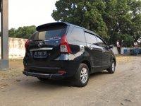 Toyota: NEW AVANZA G MT 2012 (IMG-20190814-WA0034.jpg)