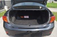 Toyota: Corolla New Altis 2008 VVT-I 1.8 Manual Super Original Mulus Irit Nego (received_389753085013087.jpeg)