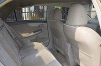 Toyota: Corolla New Altis 2008 VVT-I 1.8 Manual Super Original Mulus Irit Nego (received_468118950419601.jpeg)
