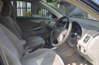Toyota: Corolla New Altis 2008 VVT-I 1.8 Manual Super Original Mulus Irit Nego (received_644790096010843.jpeg)